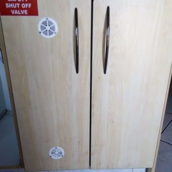 Electrical-Installations-Gas-rectified-this-cupboard-installation-in-Athlone-Brakpan003