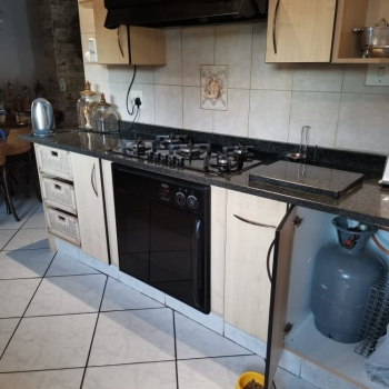 Electrical-Installations-Gas-rectified-this-cupboard-installation-in-Athlone-Brakpan007