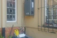 Electrical Installations Gas installation 20 liter geyser005.jpeg
