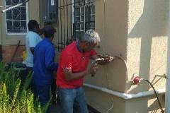 Electrical Installations Gas installation 20 liter geyser008.jpeg