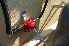 Electrical Installations Gas installation 20 liter geyser012.jpeg