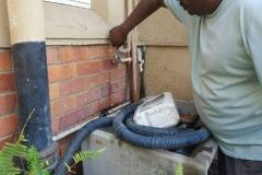 Electrical Installations Gas installation 20 liter geyser014.jpeg