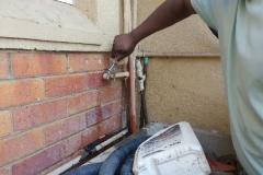 Electrical Installations Gas installation 20 liter geyser015.jpeg
