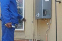 Electrical Installations Gas installation 20 liter geyser020.jpeg