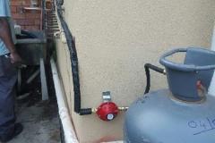 Electrical Installations Gas installation 20 liter geyser023.jpeg