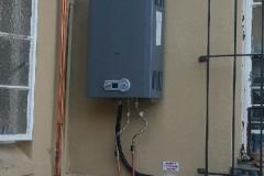 Electrical Installations Gas installation 20 liter geyser024.jpeg