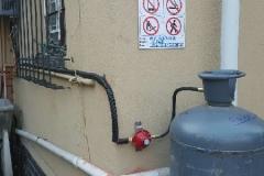 Electrical Installations Gas installation 20 liter geyser026.jpeg