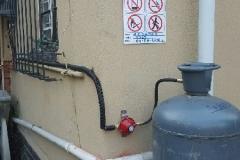 Electrical Installations Gas installation 20 liter geyser027.jpeg