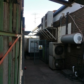 Electrical-Installations-Wadeville-commercial-gas-installation-fotos02