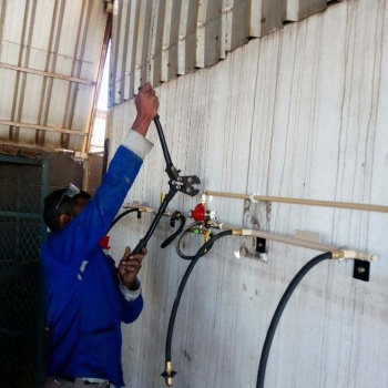 Electrical-Installations-Wadeville-commercial-gas-installation-fotos13